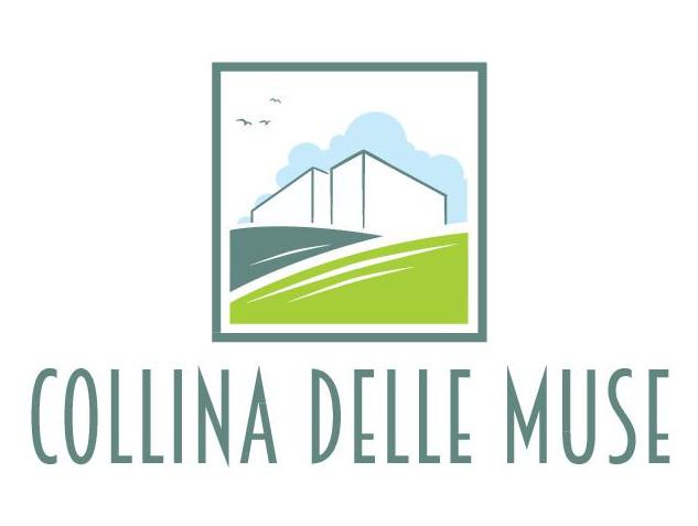 Colline_delle_muse