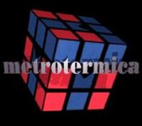 Metrotermica